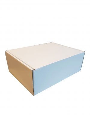accessoires boites