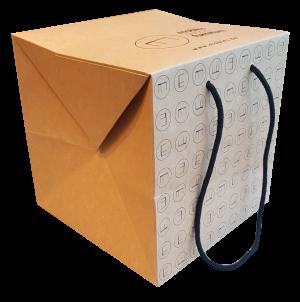 boite emballage cadeaux